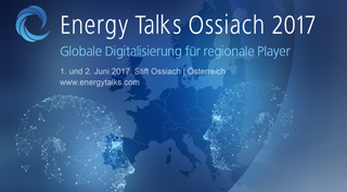 Energy Talks Ossiach